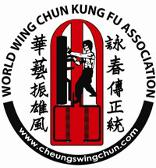World Wing Chun Kung Fu Association